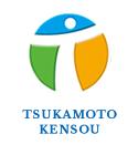 塚本建装 サイトロゴ